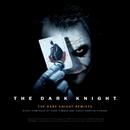 The Dark Knight Remixes EP/Hans Zimmer & James Newton Howard