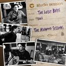 The Ashwood Sessions EP (Maxi Single)/The Lucky Bucks