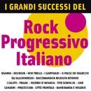 I Grandi Successi del Rock Progressivo Italiano/I Grandi Successi del Rock Progressivo Italiano