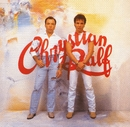 Chrystian & Ralf/Chrystian & Ralf
