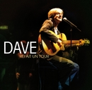 Dave refait un tour (DMD)/Dave