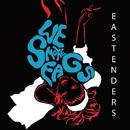 Eastenders/We smoke Fags