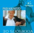 Tähtisarja - 30 Suosikkia/Pasi Kaunisto