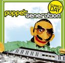 Summerday/PuppetGeneration