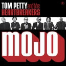 Something Good Coming/Tom Petty And The Heartbreakers