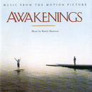 Awakenings - Original Motion Picture Soundtrack/Randy Newman