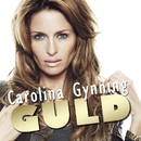Guld/Carolina Gynning