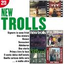 I grandi successi: New Trolls/New Trolls