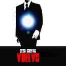 Vuelvo (Single)/Beto Cuevas