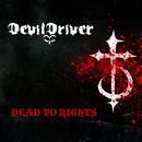 Dead To Rights/デヴィルドライヴァー