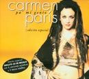 Savia nueva/Carmen Paris