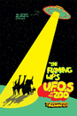 She Don't Use Jelly (Live from Oklahoma City)/The Flaming Lips