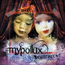 Entrevue Avec Mypollux/MyPollux