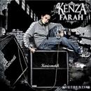 Lettre du front/Kenza Farah