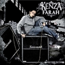 Lettre du front/Kenza Farah Feat. Sefyu
