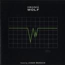 Virginia Wolf/Virginia Wolf