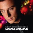 Crazy Summer Nights/Magnus Carlsson