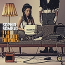 The Laptop Diaries/Sophia Somajo