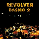 Basico 2/Revolver