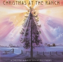 Christmas At The Ranch/Ben Keith & Friends