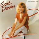 Givin' Herself Away/Gail Davies