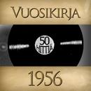 Vuosikirja 1956 - 50 hittiä/Vuosikirja