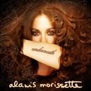 Underneath (Int'l DMD Maxi)/Alanis Morissette