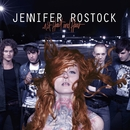 Hier werd ich nicht alt/Jennifer Rostock