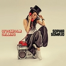 Stockholm Calling EP/Sophia Somajo