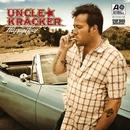 My Girlfriend/Uncle Kracker
