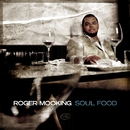 Why Oh Why/Roger Mooking
