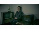 When Will You Come Again [MV-digital]/Fei Yu-Ching
