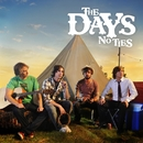 No Ties (7 Digital) (Live)/The Days