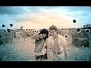 Caravan Of Love/Nena