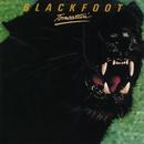 Tomcattin'/Blackfoot