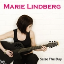 Seize The Day (1 tr single)/Marie Lindberg