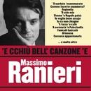 'E cchiù bell' canzone 'e Massimo Ranieri (Live)/Massimo Ranieri