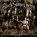 Soulcreek/Black Stone Cherry