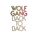 Back To Back/Wolfgang