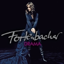 Drama/Fortenbacher