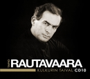 Kulkurin taival - Kaikki levytykset 1967 - 1968/Tapio Rautavaara