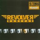Rarezas/Revolver