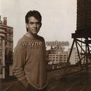 Field Of Souls/Wayne Watson