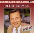 20 Suosikkia / Onnen maa/Reijo Taipale