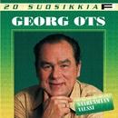 20 Suosikkia / Saarenmaan valssi/Georg Ots