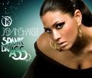 Spank dat Ass/Jasmin Shakeri