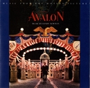 Avalon - Original Motion Picture Score/Randy Newman