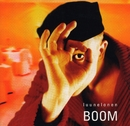 Boom/Luunelonen