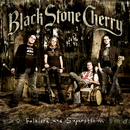 Yeah Man/Black Stone Cherry