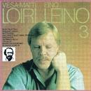 Eino Leino 3/Vesa-Matti Loiri